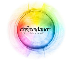 rainbow-orb-with-logo